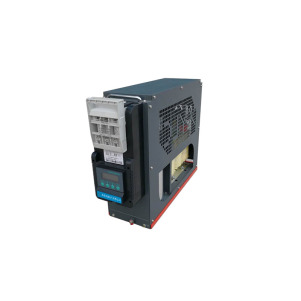 XYZNL系列抗谐型智能电容器