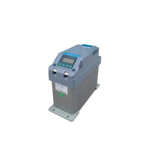 XYZNP系列智能电容器