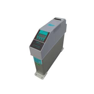XYZNJ系列智能电容器