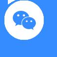 微信对接服务
