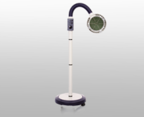 WS-111T 周林频谱保健治疗仪