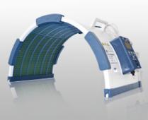 WS-601 周林频谱保健治疗仪