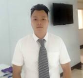 胡总经理 CEO 执行董事 高级人力资源