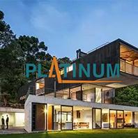 Platinum 平台建设,新媒体运营