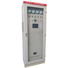 發電機觸摸屏勵磁柜
