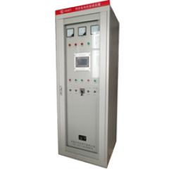 同步電機勵磁柜