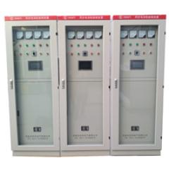 同步電動機勵磁柜