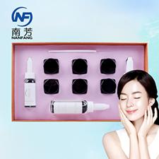 净颜术二代皮膜 | 不老神器,美容院专用嫩肤膜