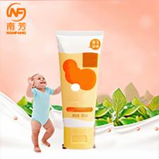 婴儿护手干裂保湿滋润护肤霜 | 深层滋润 护理皴裂 护理脱皮