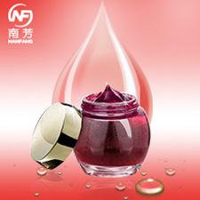 红酒多酚睡眠面膜 | 嫩白保湿 深层补水 提亮肤色 紧致肌肤抗氧化