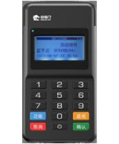 手机MPOS机