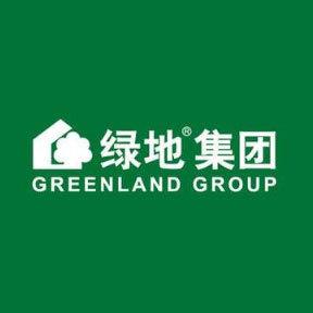 绿地集团,盛高物业智慧社区项目