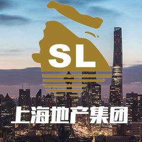 上海地产集团,居家无忧
