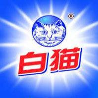 【白猫】品牌活动,包装优化