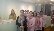 北京丽扬医疗美容诊所