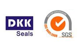 技术实力:DKK+SGS