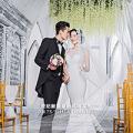 在贵阳拍摄婚纱照如何准备  摄影前的注意事项