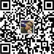网站技术支持-杨经理
