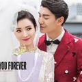 拍摄韩式风格婚纱照要注意什么  韩式婚纱照特色
