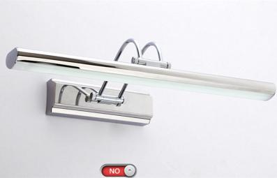 靈玉 LED鏡前燈