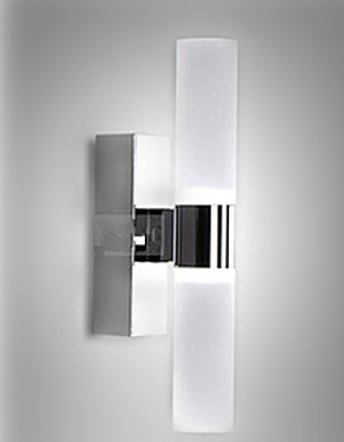 冰清 LED客廳走廊墻壁燈