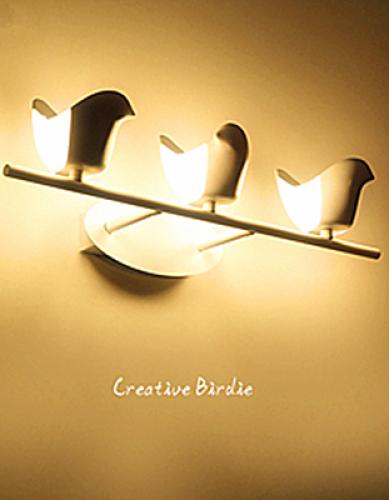 夜鶯 LED墻壁燈 飯廳走廊