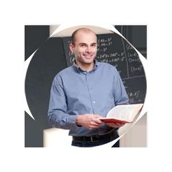 萧老师-经济学方向