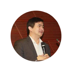 黄博士-结构工程