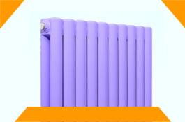 散热器十大知名品牌钢制暖气片