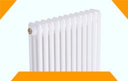 鋼制散熱器