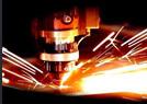 高频焊接技术(更牢固)