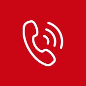 电话服务 / TELEPHONY SUPPORT
