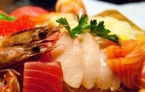 China Japanese chefs