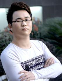 吴成文老师