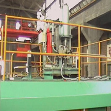 板带冷轧 / 热轧 AGC 控制系统
