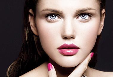 半永久化妆术