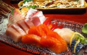 Japanese chef recrui