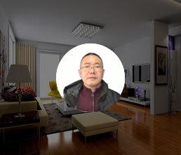 王经理  |  项目总监