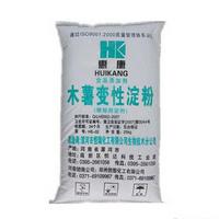 陕西西安木薯变性淀粉