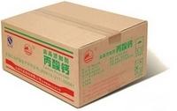 陕西西安丙酸钙