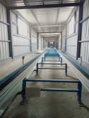 海南南国智能工厂物流系统