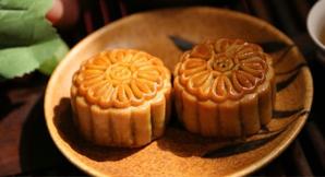 传统VS新式 万万没想到湘乡最好吃的月饼