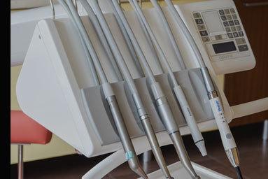 普遍应用于轻型结构的切割工艺