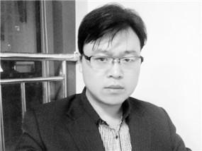 刘工|股东|深化总监