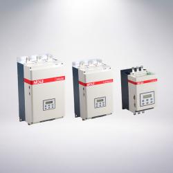 TJNR6000软起动器