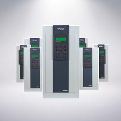 TV2000系列變頻器