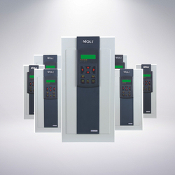 TV2000系列变频器