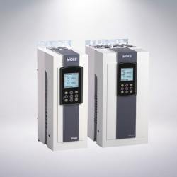 TJNB8000系列绿色变频器