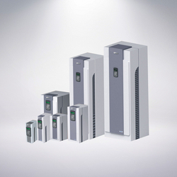 TJNB6000系列变频器