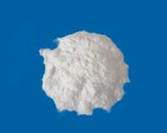 农业石膏粉